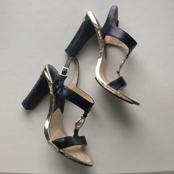 Michael Kors 👠 Sandal Heels